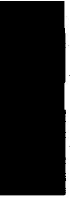 Gresford Logo